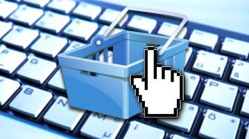 ustawa o prawach konsumenta - przegląd zmian