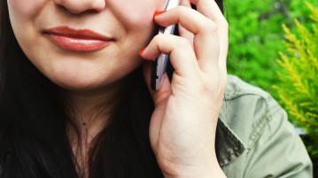 zawarcie umowy przez telefon