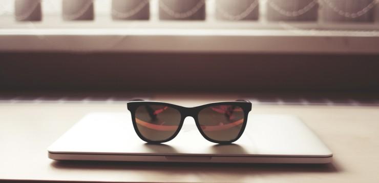 refundacja okularów przez pracodawcę