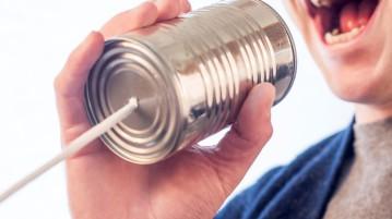 marketing bezpośredni a prawa konsumenta