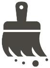 czyszczeie-hostorii-bik