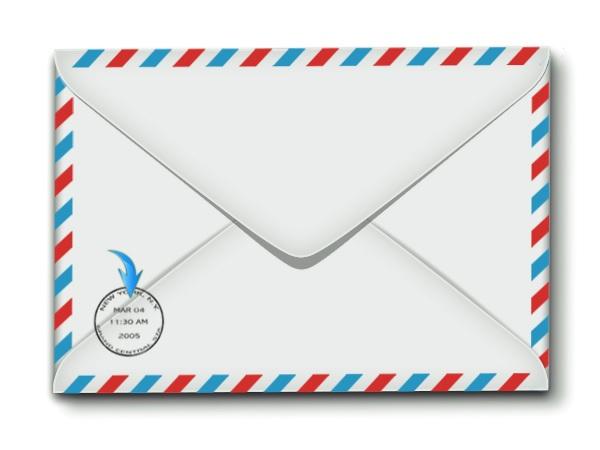 pismo-o-zaprzestanie-przetwarzania-danych-przez-BIK-wzor