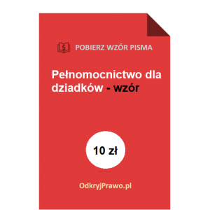 Pełnomocnictwo-dla-dziadkow-wzor-pdf-doc