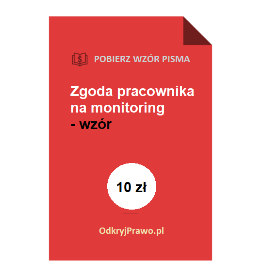 Zgoda-pracownika-na-monitoring-pdf-doc-wzor