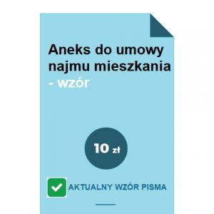 Aneks-do-umowy-najmu-mieszkania-wzor-pdf-doc