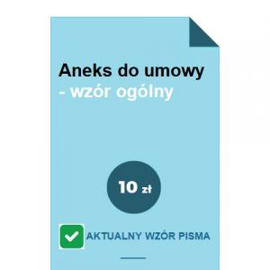 Aneks-do-umowy-wzor-pdf-doc