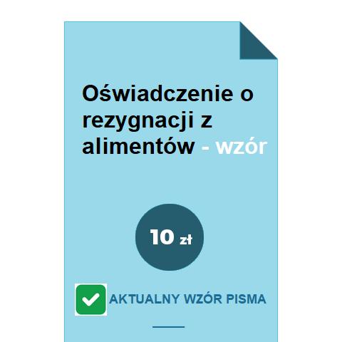 Oswiadczenie-o-rezygnacji-z-alimentow-wzor-pdf-doc