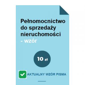 Pelnomocnictwo-do-sprzedazy-nieruchomosci-wzor-pdf-doc