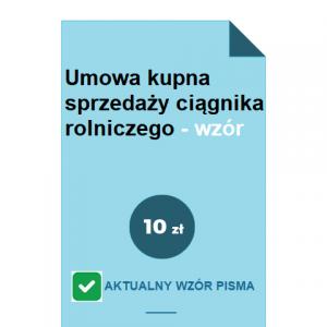 Umowa-kupna-sprzedazy-ciagnika-rolniczego-wzor-pdf-doc
