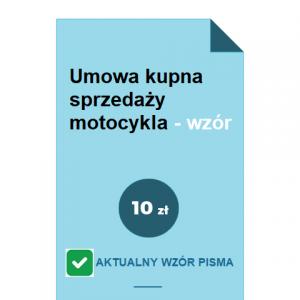 Umowa-kupna-sprzedazy-motocykla-wzor-doc-pdf