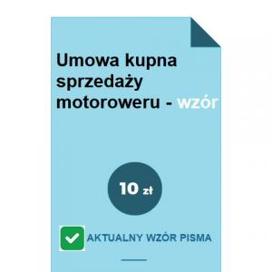 Umowa-kupna-sprzedazy-motoroweru-wzor-pdf-doc