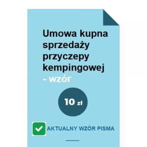 Umowa-kupna-sprzedazy-przyczepy-kempingowej-wzor-pdf-doc