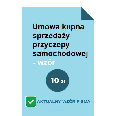 Umowa-kupna-sprzedazy-przyczepy-samochodowej-wzor-pdf-doc