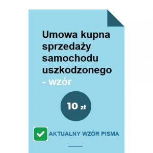 Umowa-kupna-sprzedazy-samochodu-uszkodzonego-wzor-pdf-doc