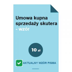 Umowa-kupna-sprzedazy-skutera-wzor-pdf-doc