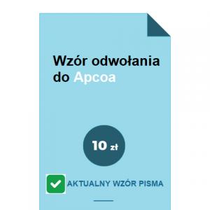 Wzor-odwolania-do-Apcoa-pdf-doc