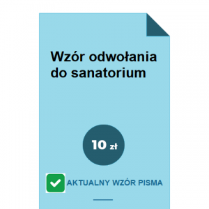 Wzor-odwolania-do-sanatorium-pdf-doc