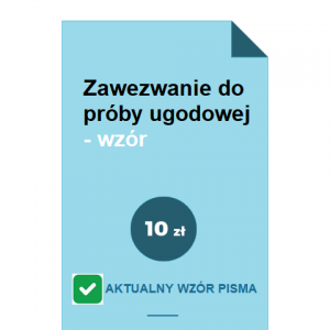 Zawezwanie-do-proby-ugodowej-wzor-pdf-doc