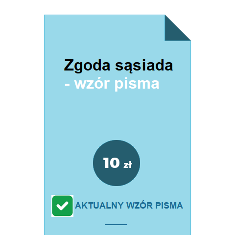 Zgoda-sasiada-wzor-pisma-pdf-doc