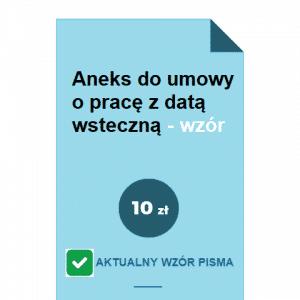 aneks-do-umowy-o-prace-z-data-wsteczna-wzor-pdf-doc