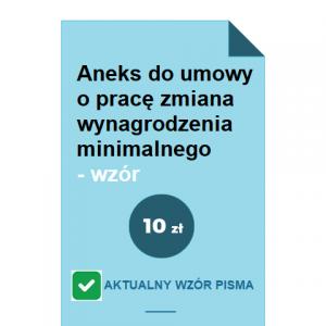 aneks-do-umowy-o-prace-zmiana-wynagrodzenia-minimalnego-wzor-pdf-doc