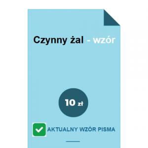 czynny-zal-wzor-pdf-doc