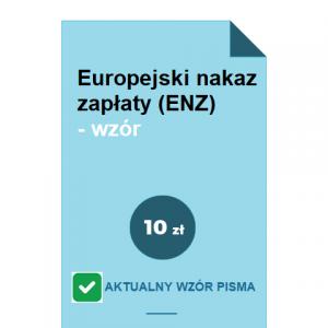 europejski-nakaz-zaplaty-enz-wzor-pdf-doc