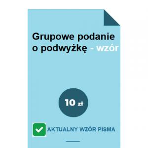 grupowe-podanie-o-podwyzke-wzor-pdf-doc