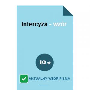 intercyza-wzor-pdf-doc