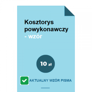 kosztorys-powykonawczy-wzor-pdf-doc
