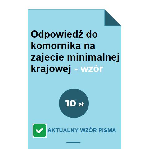 odpowiedz-do-komornika-na-zajecie-minimalnej-krajowej-doc-pdf