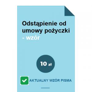 odstapienie-od-umowy-pozyczki-wzor-pdf-doc