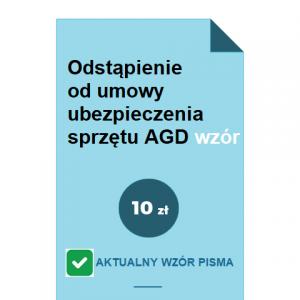 odstapienie-od-umowy-ubezpieczenia-sprzetu-agd-wzor-pdf-doc