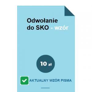 odwolanie-do-sko-wzor-pdf-doc