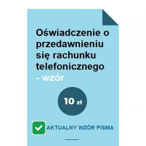 oswiadczenie-o-przedawnieniu-sie-rachunku-telefonicznego-wzor-pdf-doc