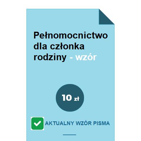 pelnomocnictwo-dla-czlonka-rodziny-wzor-pdf-doc