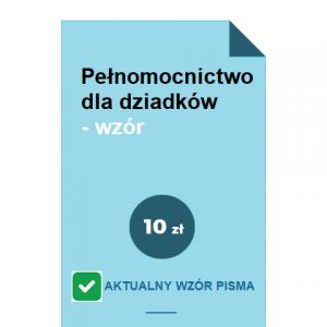 pelnomocnictwo-dla-dziadkow-wzor-pdf-doc