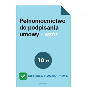 pelnomocnictwo-do-podpisania-umowy-wzor-doc-pdf