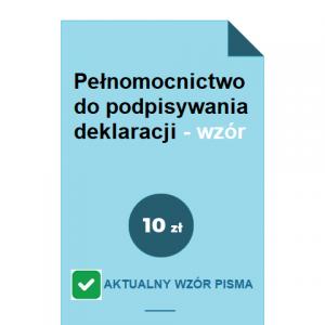 pelnomocnictwo-do-podpisywania-deklaracji-wzor-doc-pdf