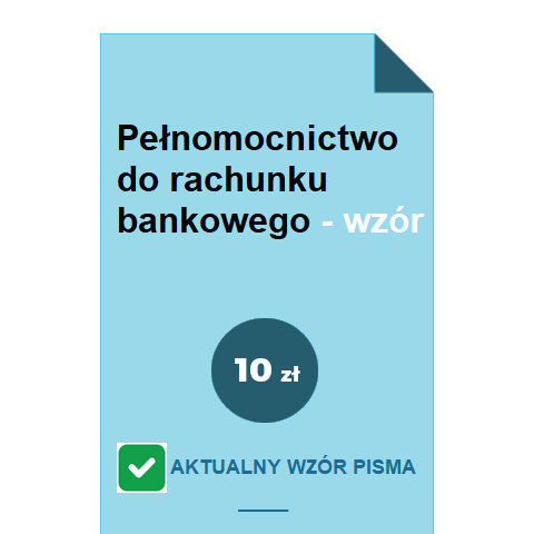 pelnomocnictwo-do-rachunku-bankowego-wzor-pdf-doc
