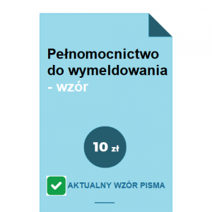 pelnomocnictwo-do-wymeldowania-wzor-doc-pdf