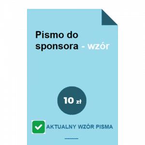 pismo-do-sponsora-wzor-pdf-doc