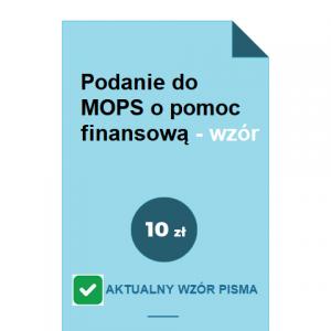 podanie-do-mops-o-pomoc-finansowa-wzor-pdf-doc