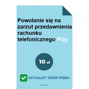 powolanie-sie-na-zarzut-przedawnienia-rachunku-telefonicznego-play-wzor-pdf-doc