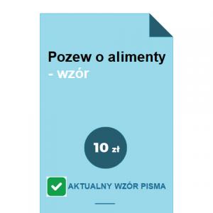 pozew-o-alimenty-wzor-pdf-doc