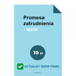 promesa-zatrudnienia-wzor-pdf-doc