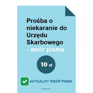 prosba-o-niekaranie-do-urzedu-skarbowego-wzor-pisma-pdf-doc