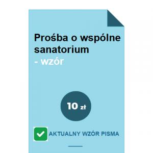 prosba-o-wspolne-sanatorium-wzor-pdf-doc