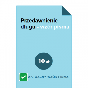 przedawnienie-dlugu-wzor-pisma-pdf-doc