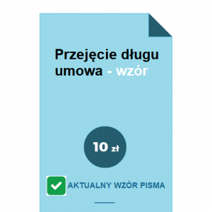 przejecie-dlugu-umowa-wzor-pdf-doc